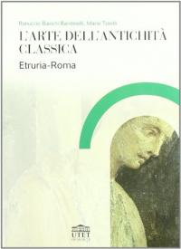 2: Etruria, Roma