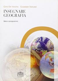 Insegnare geografia