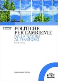 Politiche per l'ambiente