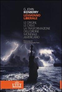 Leviatano liberale