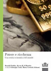 Potere e ricchezza