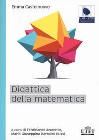 Didattica della matematica