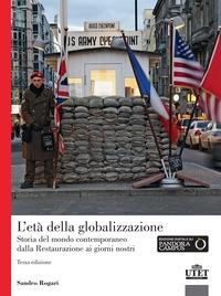 L'età della globalizzazione