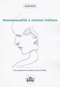 Omosessualità e cinema italiano