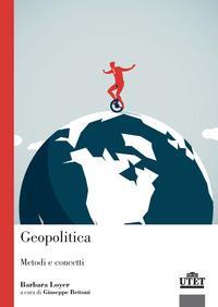 Geopolitica