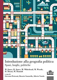 Introduzione alla geografia politica