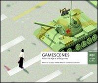 Gamescenes