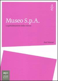 Museo S.p.A.