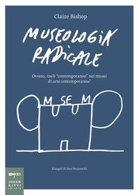 Museologia radicale
