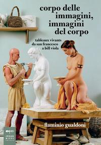 Corpo delle immagini, immagini del corpo