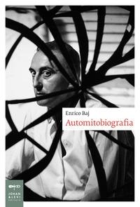 Automitobiografia