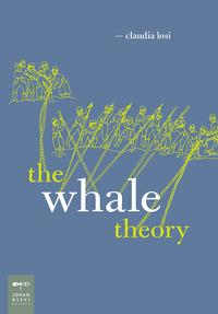 The whale theory