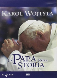 Karol Wojtyla [DVD]