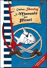 Il manuale dei pirati