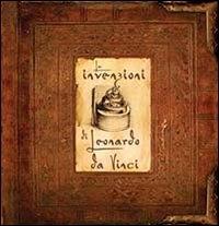 Le invenzioni di Leonardo da Vinci