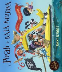 I pirati di baia musona