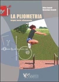 La pliometria