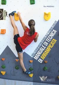Manuale di tecnica di arrampicata
