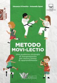 Metodo movi-lectio