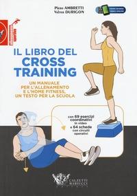 Il libro del cross training