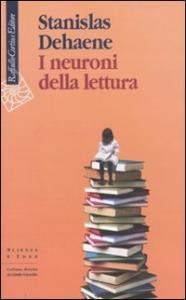I neuroni della lettura