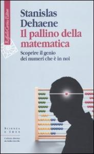 Il pallino della matematica