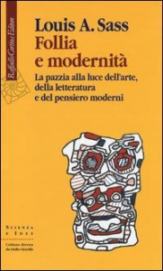 Follia e modernità