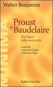 Proust e Baudelaire