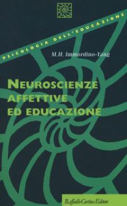 Neuroscienze affettive ed educazione