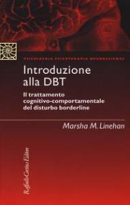 Introduzione alla DBT