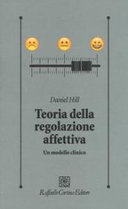 Teoria della regolazione affettiva