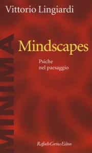 Mindscapes