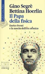 Il Papa dell fisica