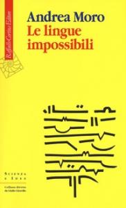 Le lingue impossibili