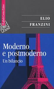 Moderno e postmoderno