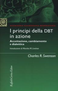 I principi della DBT in azione