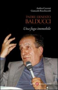 Padre Ernesto Balducci