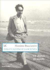 Italo Calvino e la scienza