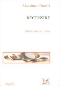 Recensire