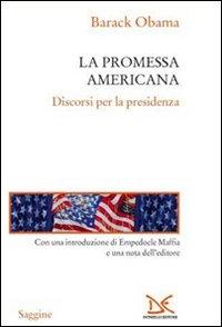 La promessa americana