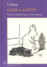 Cane & gatto
