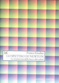 Lo spettro di Newton