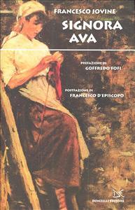 Signora Ava