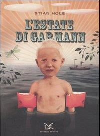 L'estate di Garmann