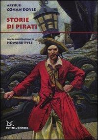 Storie di pirati