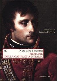 Memorie della campagna d'Italia