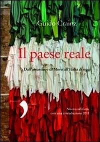 L' Italia contemporeanea. 3: Il paese reale