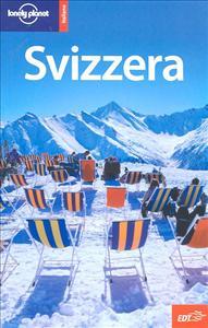 Svizzera / Damien Simons, Sarah Johnstone, Lorne Jackson
