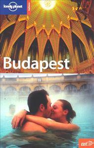 Budapest / Steve Fallon