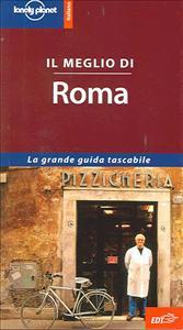 Il meglio di Roma